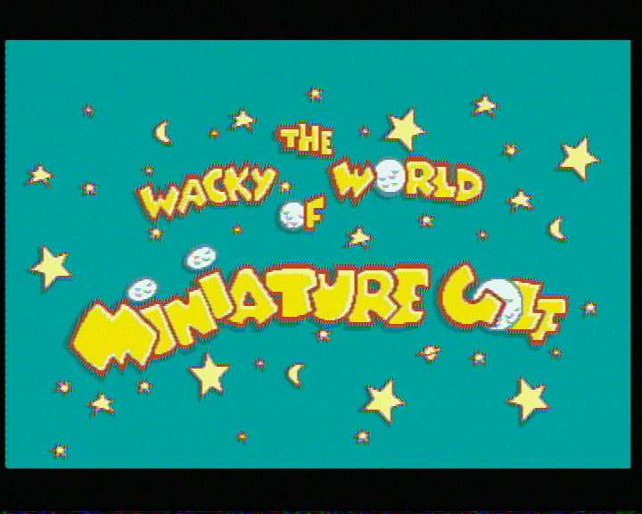 the-wacky-world-of-miniature-golf_01 - The world of CD-i