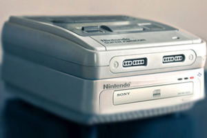 What is the CD-i? – The world of CD-i